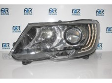SUPERB 13-16 FAR SOL XENON LED ÇIKMA 3T1941015